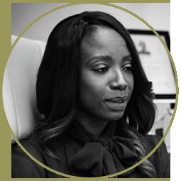 picture of Ekpemi Irune - Consultant ENT