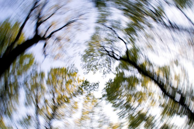 Dizziness: Effective and safe treatments