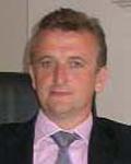 Mr Peter Andrews - Rhinology & Facial Plastics
